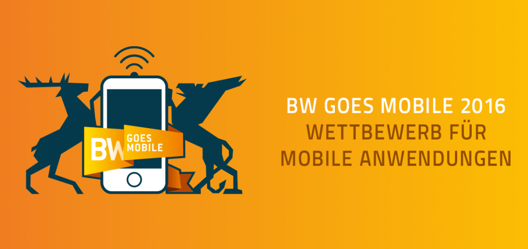 bwgoes mobile 01